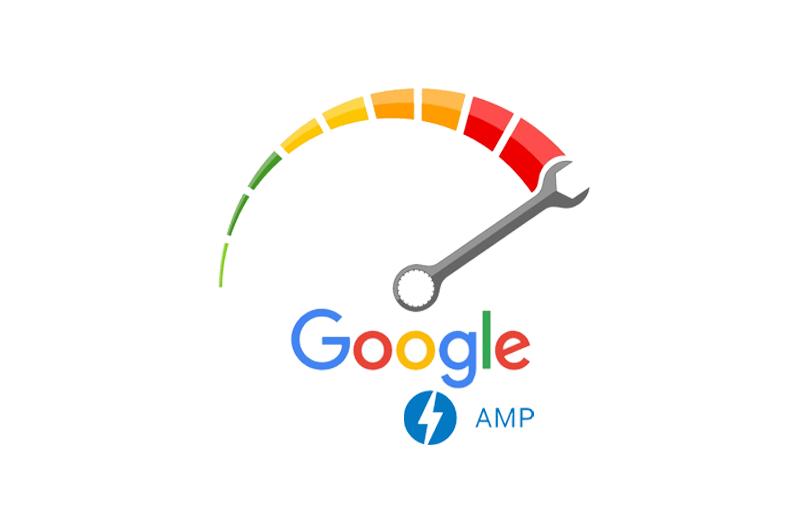 Kaj je Google AMP?