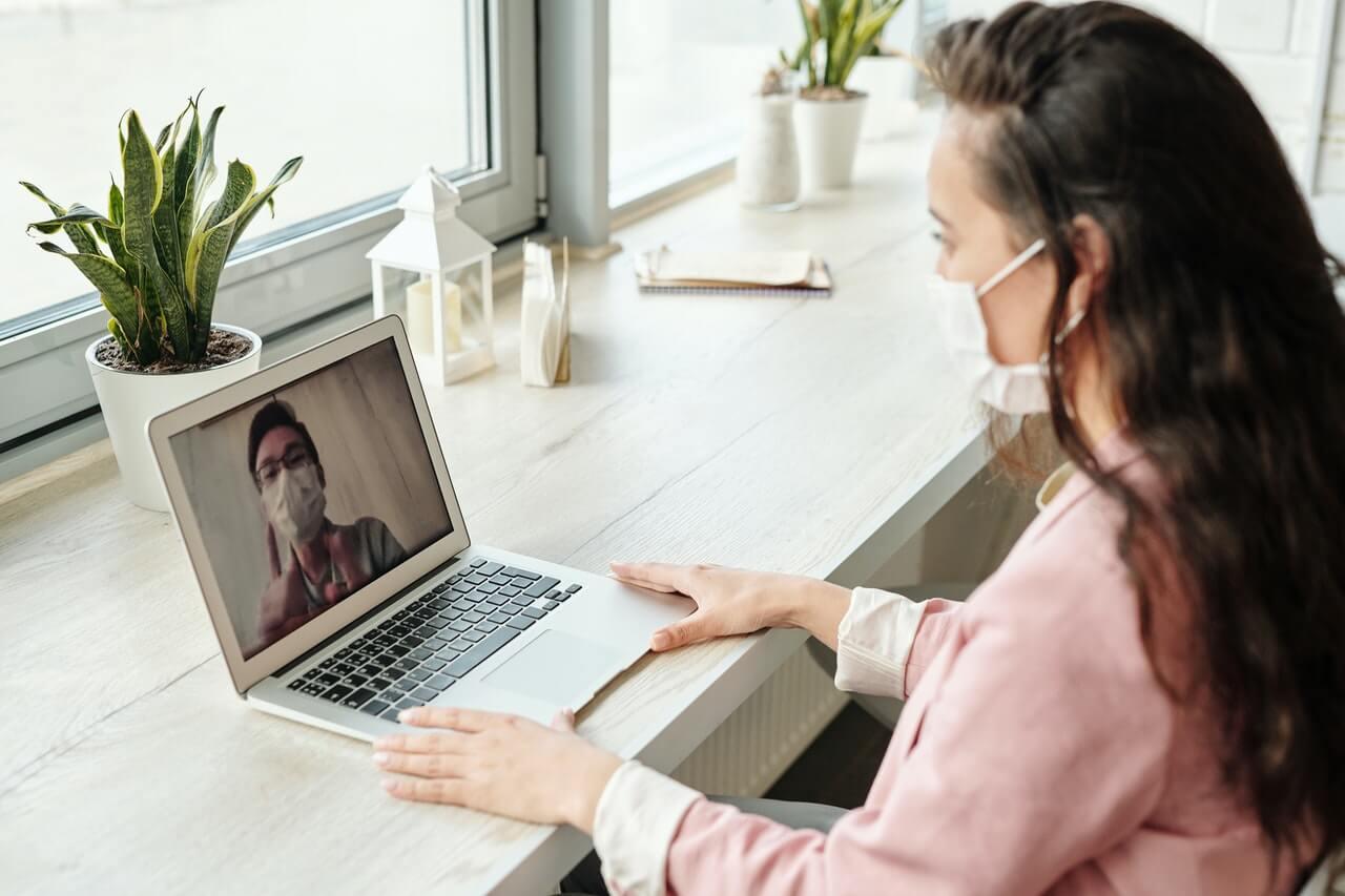Kako uporabiti Zoom za videokonference