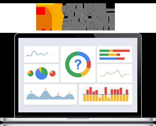 Zakaj je Google Analytics ključnega pomena za vaše podjetje?
